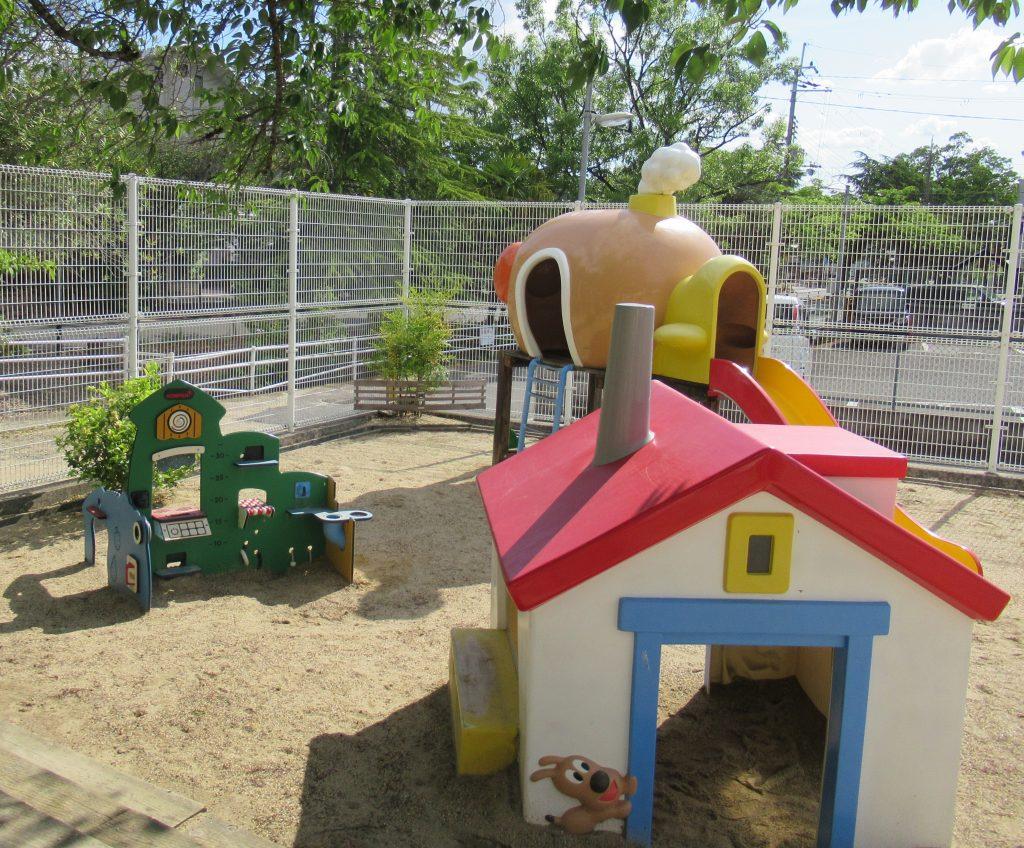 園舎3 (2)