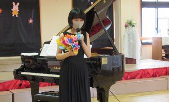ピアノ14