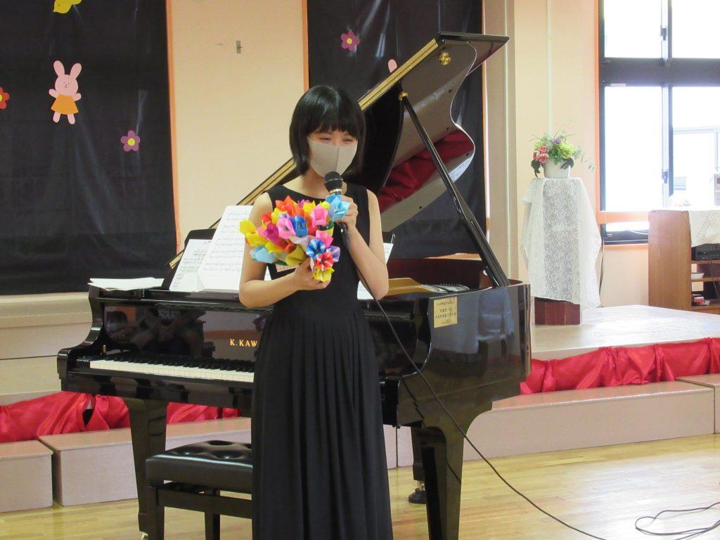 ピアノ13