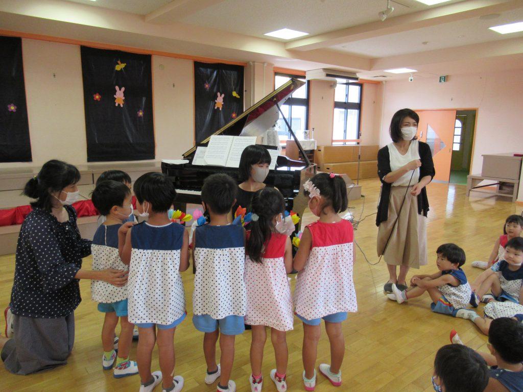 ピアノ12